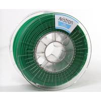 Avistron 3D printing material: AV-PLA285-DG - Groen