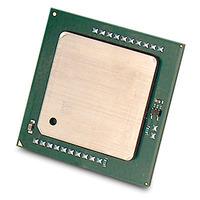 HP processor: Intel Xeon E5-4610 v3