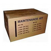 KYOCERA MK-707 Maintenance Kit (2FG82030)