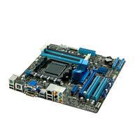 ASUS moederbord: M5A78L-M/USB3