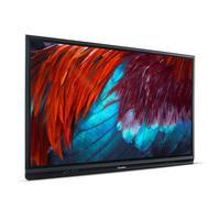Promethean ActivPanel AP6-70A touchscreen monitor - Zwart