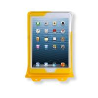 Dicapac WP-i20m Tablet case - Geel