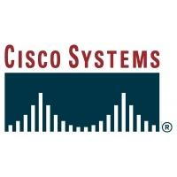 Cisco software: Enterprice Services Feature Pack for 1841