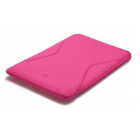 Dicota tablet case: D30815 - Roze