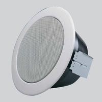 Penton RCS5FT/EN Speaker - Wit