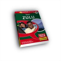 World Talk Leer Zulu