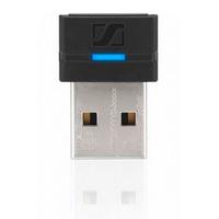 Sennheiser BTD 800 USB ML (504578)
