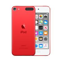 Apple iPod 128GB MP3 speler - Rood