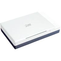 Microtek scanner: XT-3500 - Grijs, Wit
