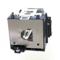 EIKI projectielamp: 275W, SHP, EIP-200