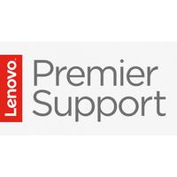 Lenovo garantie: Premier Support