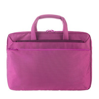 Tucano Work_Out 3 laptoptas - Fuchsia