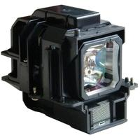 Dukane 180W, 2000 h, ImagePro 8767A/ 8070/ 8769/ 8775 projectielamp
