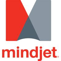 Mindjet software licentie: MindManager Enterprise