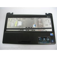 ASUS Top Case Laptop accessoire