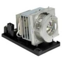 Optoma projectielamp: 260W, for EH320UST/EH320USTI