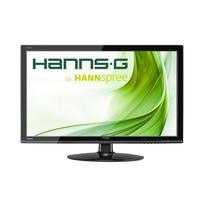 Hannspree monitor: Hanns.G HL274HPB - Zwart