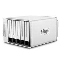 TerraMaster F5-220-2GB NAS