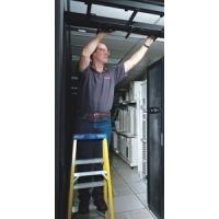 APC garantie: Preventive Maintenance Visit 5X8 for (1) Symmetra PX UPS and/or (1) PDU