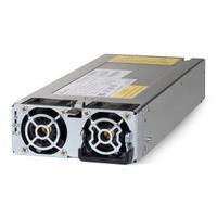 Cisco NCS 4000 DC Power System Unit - 1750 W - Balanced A and B, Spare power supply unit - Grijs