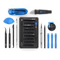Reparatiegereedschappen voor elektronische apparaten