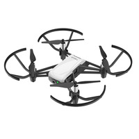 Ryze Technology Tello Drone