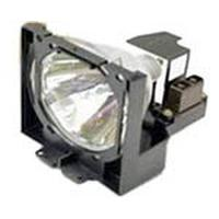 Electrohome projectielamp: Lamp for DL V 1280,DL V 1400-DX