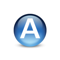 Network Automation algemene utilitie: AutoMate 9 Premium - Software Maintenance - 10 Licenses - 1 jaar (No Base .....
