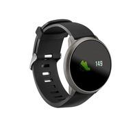 ACME SW101 smartwatch
