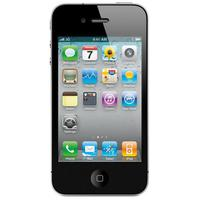 Apple smartphone: iPhone iPhone 4S Zwart 16GB [simlock vrij] (Approved Selection Budget Refurbished)