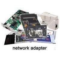 Cisco netwerkkaart: PA-8T-V35