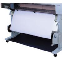 Epson printing equipment spare part: Automatische oproleenheid