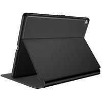 Speck Balance Folio iPad Air/Air 2/9.7 (2017)/9.7 (2018)/ iPad Pro 9.7 Black Tablet case