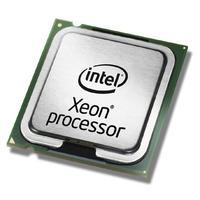 DELL processor: E5-2699 v3