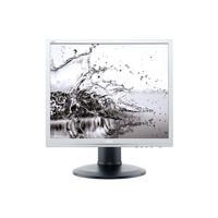 "AOC monitor: 19"" LED monitor - Zwart"