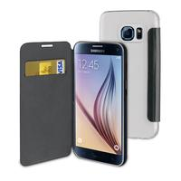 Muvit Ultra Thin Book Case Samsung Galaxy S7 Zwart