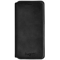 Bugatti cases mobile phone case: 28227 - Zwart
