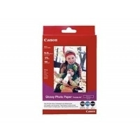 Canon fotopapier: GP-501 Glossy Photo Paper