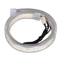 Lian Li LED Cable 530mm Computerkast onderdeel - Rood
