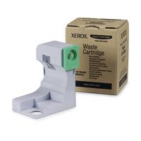 Xerox printerkit: Bakje Voor Afvaltoner - Grijs