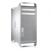 Apple workstation: Mac Pro | Refurbished | als nieuw
