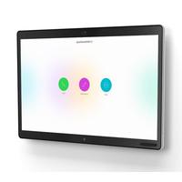 Haal meer uit uw huidige overlegruimte met Cisco Webex-apparaten