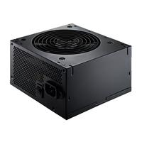 Cooler Master power supply unit: B500 ver.2 - Zwart