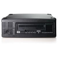 Hewlett Packard Enterprise tape drive: HP StorageWorks Ultrium 920 SAS Internal Tape Drive/Top Value