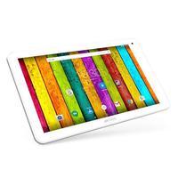 Archos tablet: Neon 101e Neon - Grijs, Wit