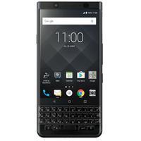 BlackBerry smartphone: KEYone - Zwart 64GB
