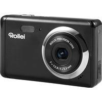 ROLLEI Compactcamera Compactline 83 8 megapixel