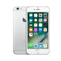 Renewd smartphone: Apple iPhone 6 refurbished - 128GB Zilver (Refurbished AN)