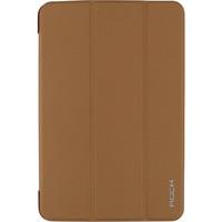 ROCK tablet case: Uni Fold - Goud