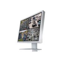 EIZO monitor: DuraVision FDS1903 - Grijs